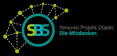 SBS_Logo_RGB_farbig_Small_fin